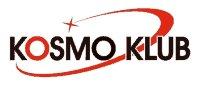 KOSMO KLUB